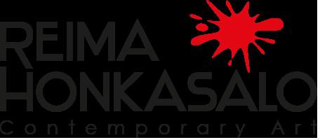 Reima Honkasalo